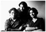 Jeebesh Bagchi, Monica Narula, Shuddhabrata Sengupta