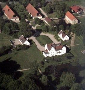 Wanås Foundation