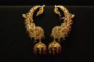 1342090012_413161453_12-Nizams-jewellery-