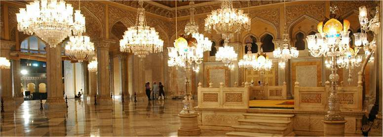 Chowmahalla_palace_inside