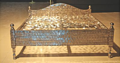 Love Bed, Tayeba Begum Lipi, 2012. Image Credit: http://www.thedailystar.net/newDesign/news-details.php?nid=265185