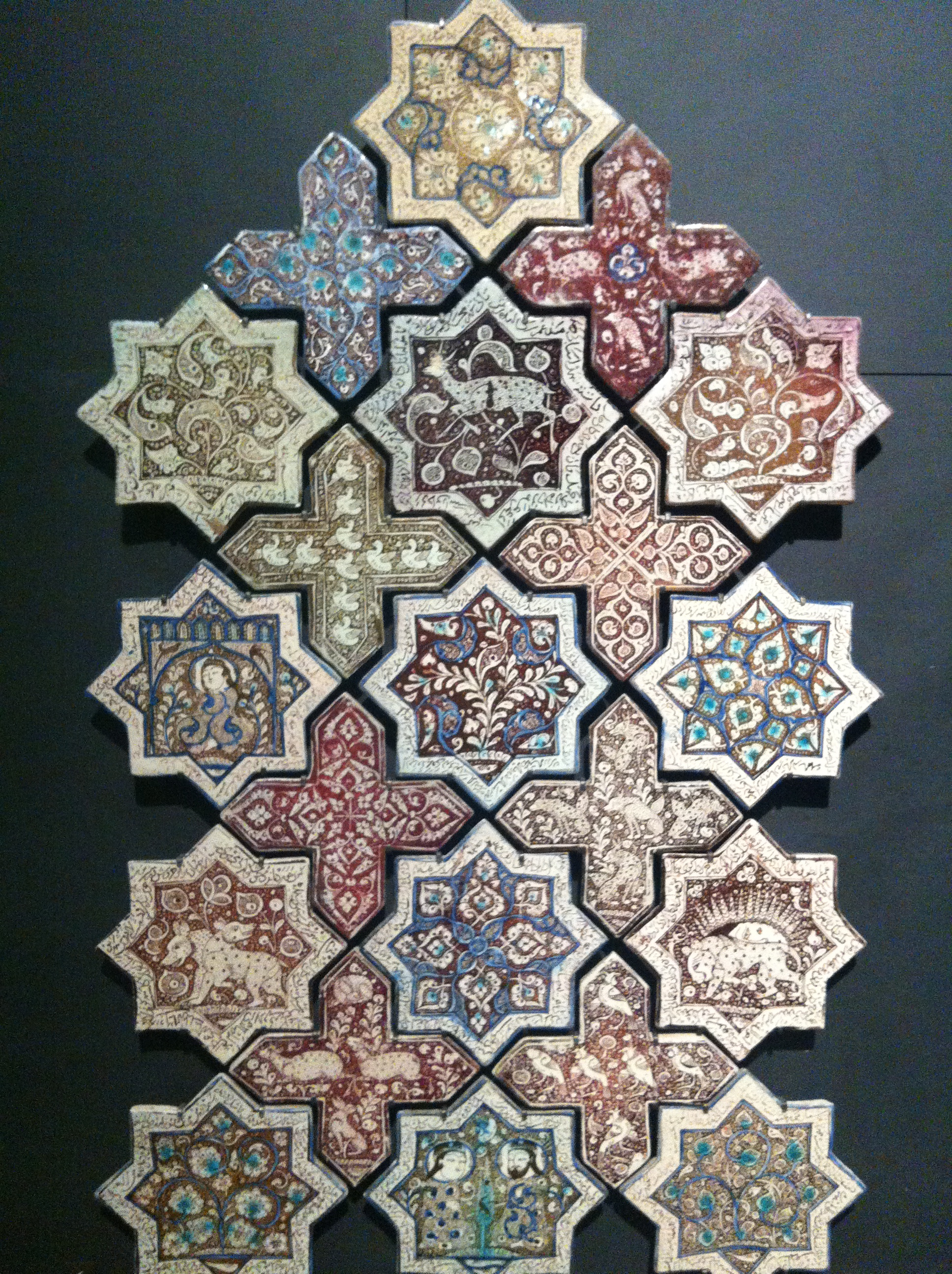Tessellations lessons tes teach doublecrazyfo Images
