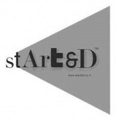 stART&D