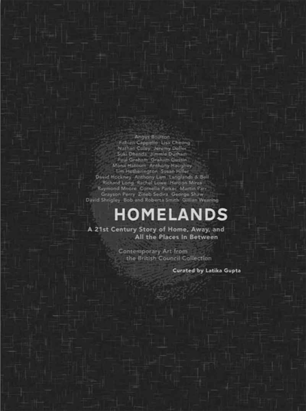 Homelands Catalogue