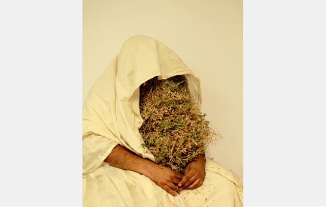 The Groom, 2011, Sahej Rahal