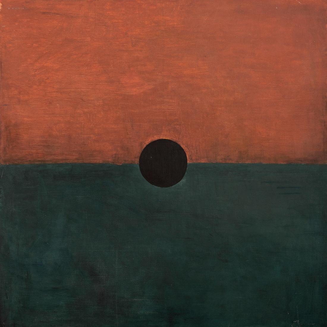 Horizon 1979