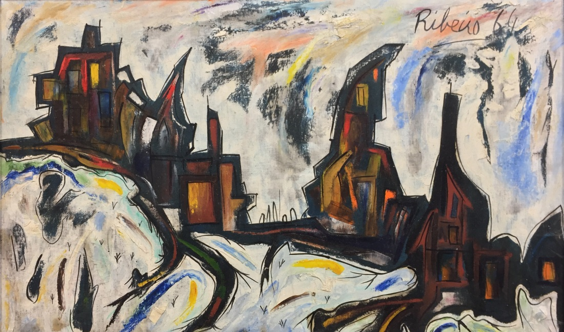 rib-untitled-white-landscape-1964