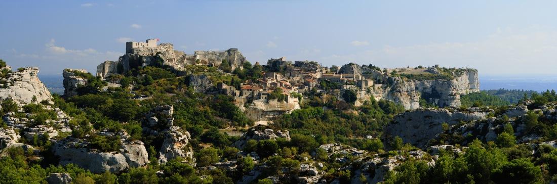 Baux_de_Provence (1)